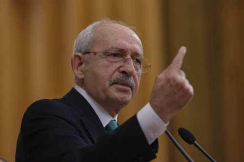 La oposición: Las afirmaciones sobre el golpe de Estado en…