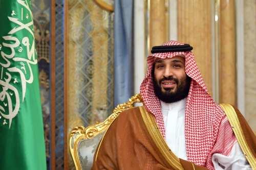 Arabia ofrece dinero a los hutíes para que no ataquen…
