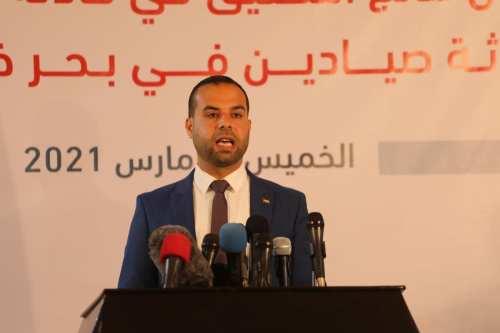 Gaza: Un ministro afirma que Israel busca información para actualizar…