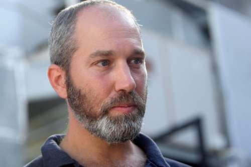 """Ex piloto israelí: """"Nuestro ejército es una organización terrorista dirigida…"""