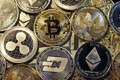 Irán prohíbe la minería de bitcoin en plena crisis energética