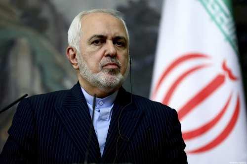 Irán culpa a Arabia Saudí e Israel de las filtraciones…