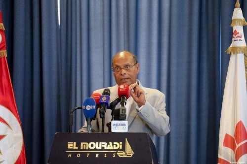 Egipto: El Consejo Árabe pide que se detenga la ejecución…