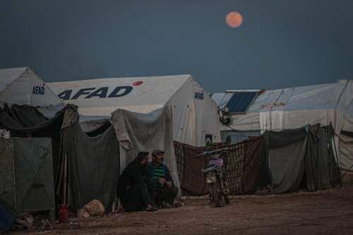 Las agencias de la ONU piden que se reanude la…