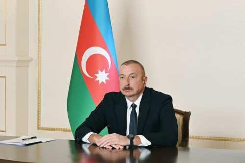 2 empresas turcas explotarán 3 minas en Azerbaiyán
