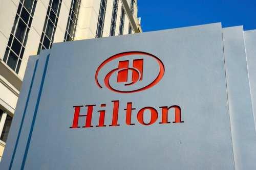 Musulmanes estadounidenses piden a Hilton que abandone el proyecto de…