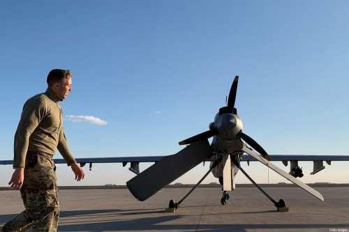 EEUU defiende los ataques en Irak y Siria mientras las…