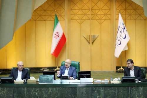Irán se niega a proporcionar imágenes del emplazamiento nuclear al…