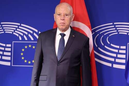 Túnez investigará el intento de asesinato del presidente