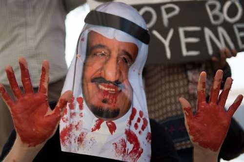 Emiratos Árabes Unidos impone un plazo a Italia para desalojar…