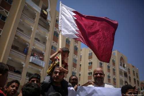 Qatar crea un organismo para supervisar las primeras elecciones al…