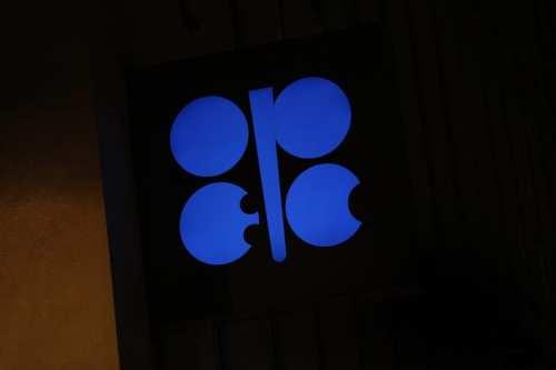EAU: Continúan las conversaciones con la OPEP+, sin llegar a…