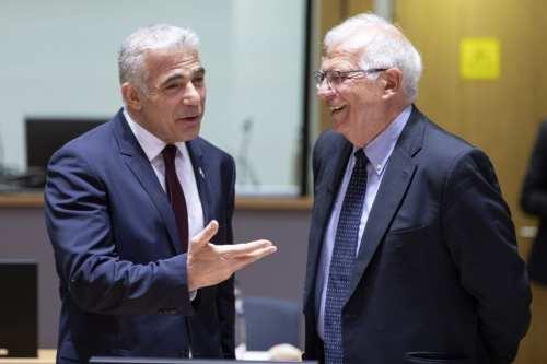 La UE respalda lo inviable, a favor de la expansión…