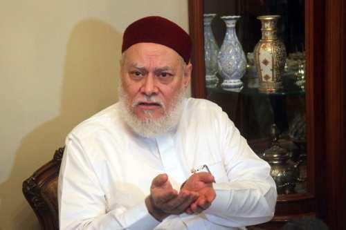 Importantes académicos musulmanes son expulsados de la unión internacional