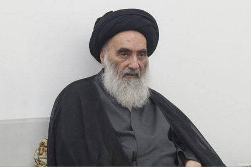 Un clérigo chiíta de Irak lanza un duro ataque contra…