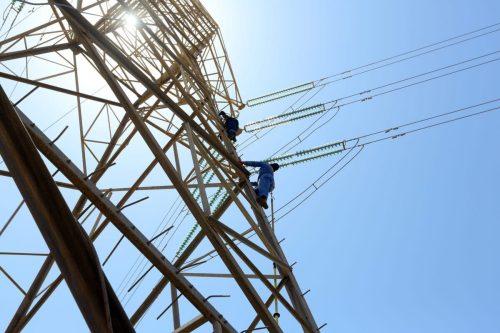 La crisis eléctrica hace que Libia siga los pasos de…