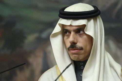 Argelia asegura no haber hablado de Marruecos con el ministro…