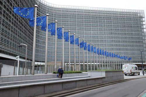 La UE dice que no se apresurará con el reconocimiento…