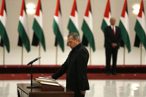 Existen paralelismos entre las ocupaciones de Afganistán y Palestina