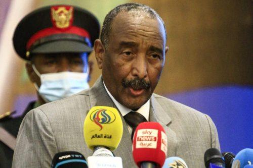 La ONU y Sudán discuten la coordinación de esfuerzos para…