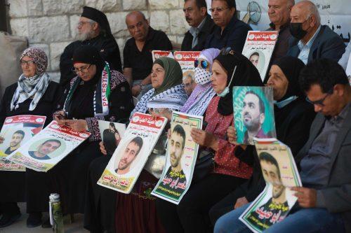 La Yihad Islámica advierte de un enfrentamiento abierto con Israel…