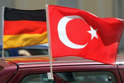 Un gigante farmacéutico alemán planea invertir en Turquía