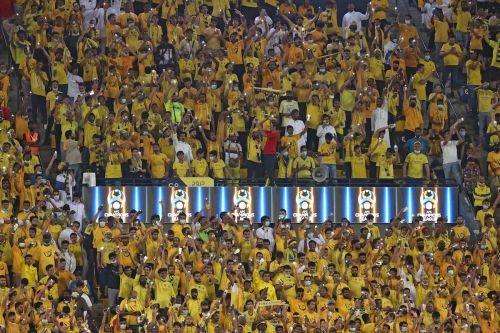 Arabia Saudí permitirá a los aficionados al deporte asistir a…