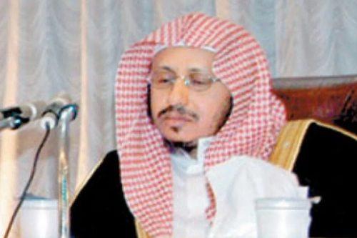 El preso saudí Musa Al-Qarni muere a causa de las…