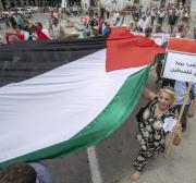 Após Manama: o fracasso da propaganda e a consolidação de poderes autoritários