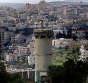1967 não deve ser o único ponto de referência para a presença colonial de Israel
