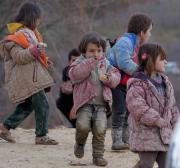 A trágica odisséia do acordo sobre refugiados da Europa