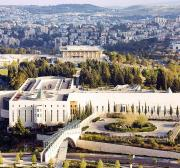 Suprema Corte de Israel 'facilita' o interrogatório de palestinos sob tortura, denuncia B'Tselem