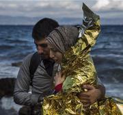 Turquia entra em 2020 de olho no Mediterrâneo