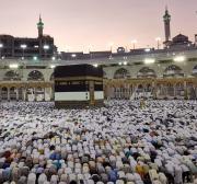 Organizações e estudiosos islâmicos  pedem gestão internacional para Meca e Medina