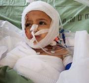 Ben Uliel e o assassinato da família Dawabsheh: por que Israel celebra seus terroristas? Data