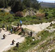 Israel e o uso da tragédia em Beirute