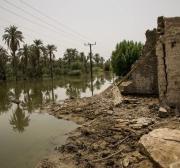 Médicos sem Fronteiras lança apelo de emergência para o Sudão