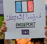 França ainda pressiona por novo governo no Líbano, mesmo após prazo proposto