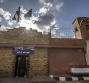 Preso político do Egito morre na prisão, após negligência médica