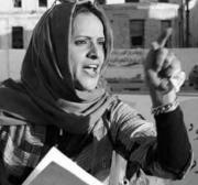 Outra mulher é assassinada na Líbia, mas ninguém é responsabilizado