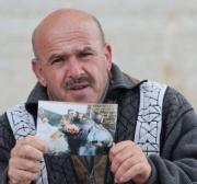 Relembrando o massacre da Mesquita Ibrahimi de Hebron