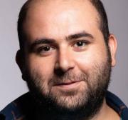 Turquia recusa-se a deportar jornalista iraniano