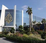 Especulações sobre a nova plataforma nos EUA da rede Al Jazeera