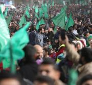 Após três décadas, o Hamas continua sendo um movimento democrático popular