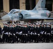 A guerra clandestina da França no Mali