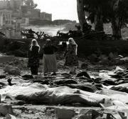 Relembrando o massacre em Deir Yassin