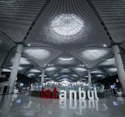 Rússia enviará especialistas para avaliar retomada do tráfego aéreo com a Turquia