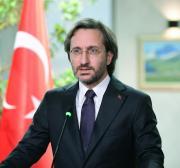 Turquia diz que OTAN deve ter visão clara para apoiar a todos os seus membros