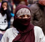 Reflexões sobre ser muçulmano no Ocidente