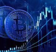 Com bitcoin, El Salvador se torna um centro para a indústria de criptomoedas